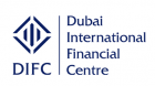 Dubai International Financial Centre - STUDIO CORBELLO